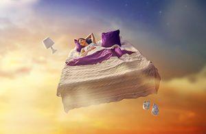 jung dreams