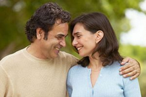 addiction counseling codependency therapy