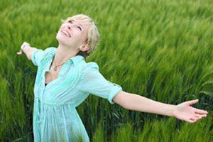 alternative medicine addiction counseling