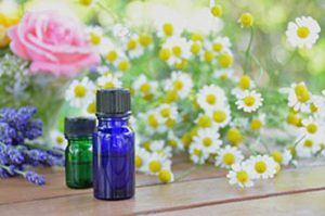 The History of Aromatherapy