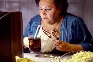 binge eating disorder therapy