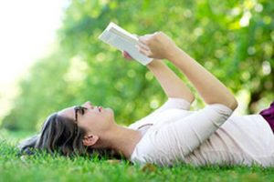 books psychotherapy counseling