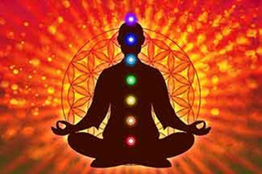 psychology of chakras