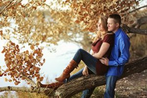 couples counseling and marriage therapy