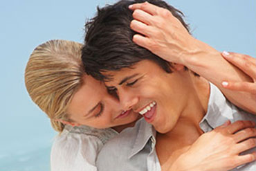 couples-counseling-san-jose-ca2