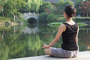 depression counseling alternative-medicine