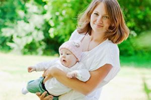 depression counseling postpartum depression therapy