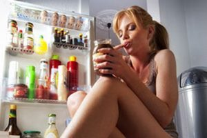 bulimia eating disorders therapy