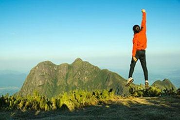 How Exercise Battles Depression