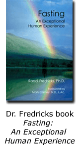 San Jose Psychotherapist ad Author