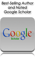 San Jose Counseling and Psychotherapy Google Scholar