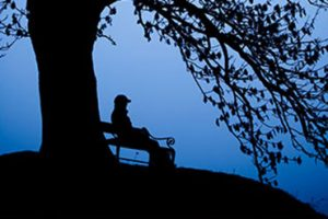 grief counseling and psychotherapy