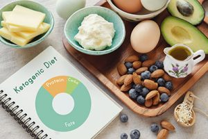 san jose nutrition counseling therapy