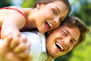 marriage counseling and couples therapy can help