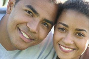 marriage counselor codependency