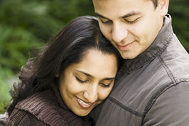 marriage-counselor-infidelity-san-jose-ca-2