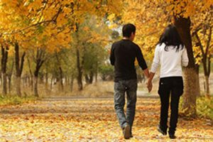 marriage counselor affairs infidelity