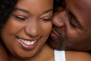 marriage counseling intimacy