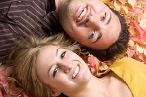 marriage counselor psychiatric disorders