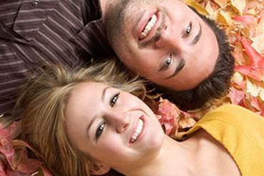 marriage-counselor-psychiatric-disorders-san-jose-ca-2