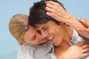 couples counseling marriage therapy in San Jose