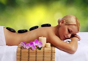 How Massage Helps Depression