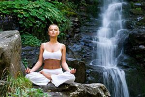 natural remedies anxiety counseling
