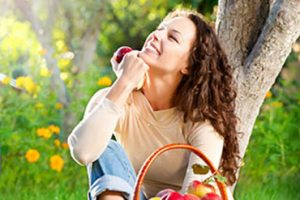 naturopathy therapy counseling