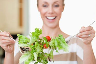 nutrition-therapy-counseling-san-jose-ca