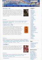 psychologist-blog-film