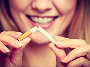 Smoking Addiction Counseling