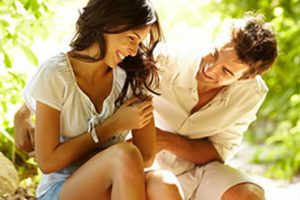 Communication Relationship Counseling Therapy