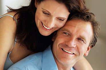 relationship-counseling-therapy-san-jose-ca