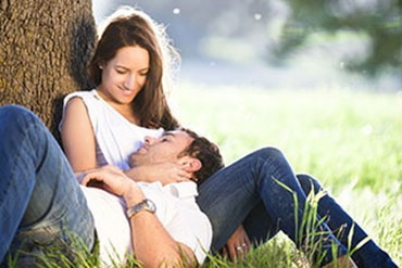 reviews-couples-counseling-san-jose-ca