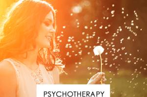 san jose psychotherapy