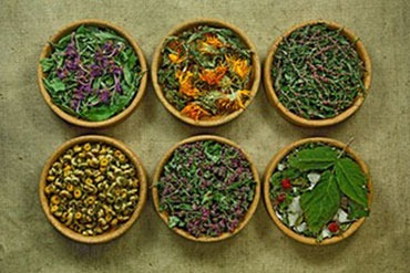 Spices are good for mental health