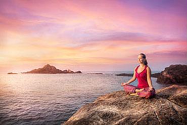 spiritual-counseling-san-jose-ca