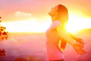 spiritual counseling and psychotherapy