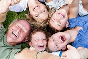 structural family therapy psychotherapy