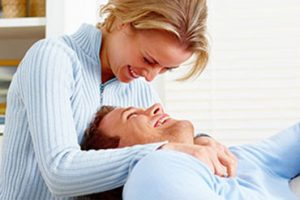 Counseling and Therapy help
