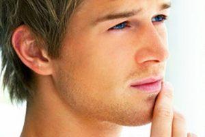 Trauma Abuse Counseling Therapy